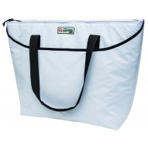Shopping Bag cooler