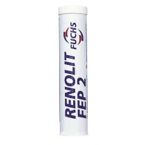 Renolit FEP 2 grease