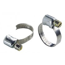 Micro clamps