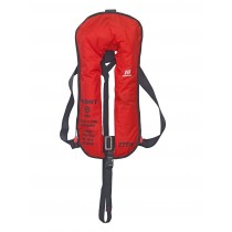SOLAS inflatable lifejacket - 275 N