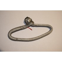 Soft shackle loops (Dyneema™)