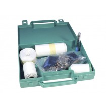 Sail repair kit - 473850