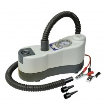BTP12 inflator with manometer