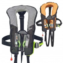 SL 180 lifejacket