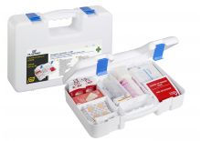 Pharmacy / First aid kits
