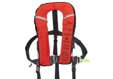 Commercial lifejackets