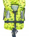 Gilet Typhon Junior