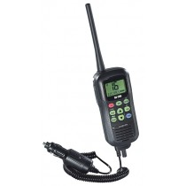 Radio VHF portable SX-300