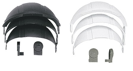 Protection cover for Olympic 135
