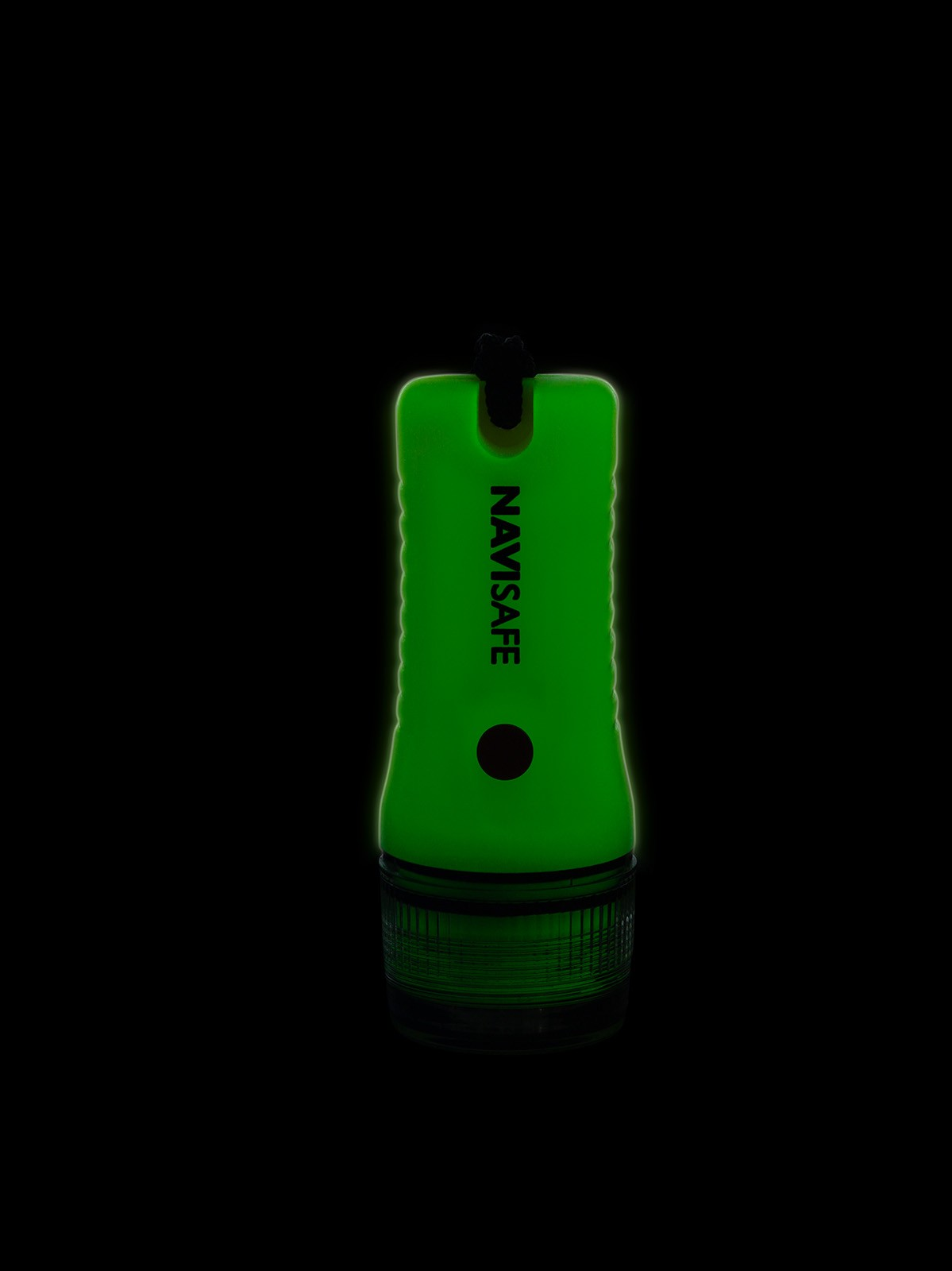 Navi Light Glow Emergency Amp Flash Lights Visibility At