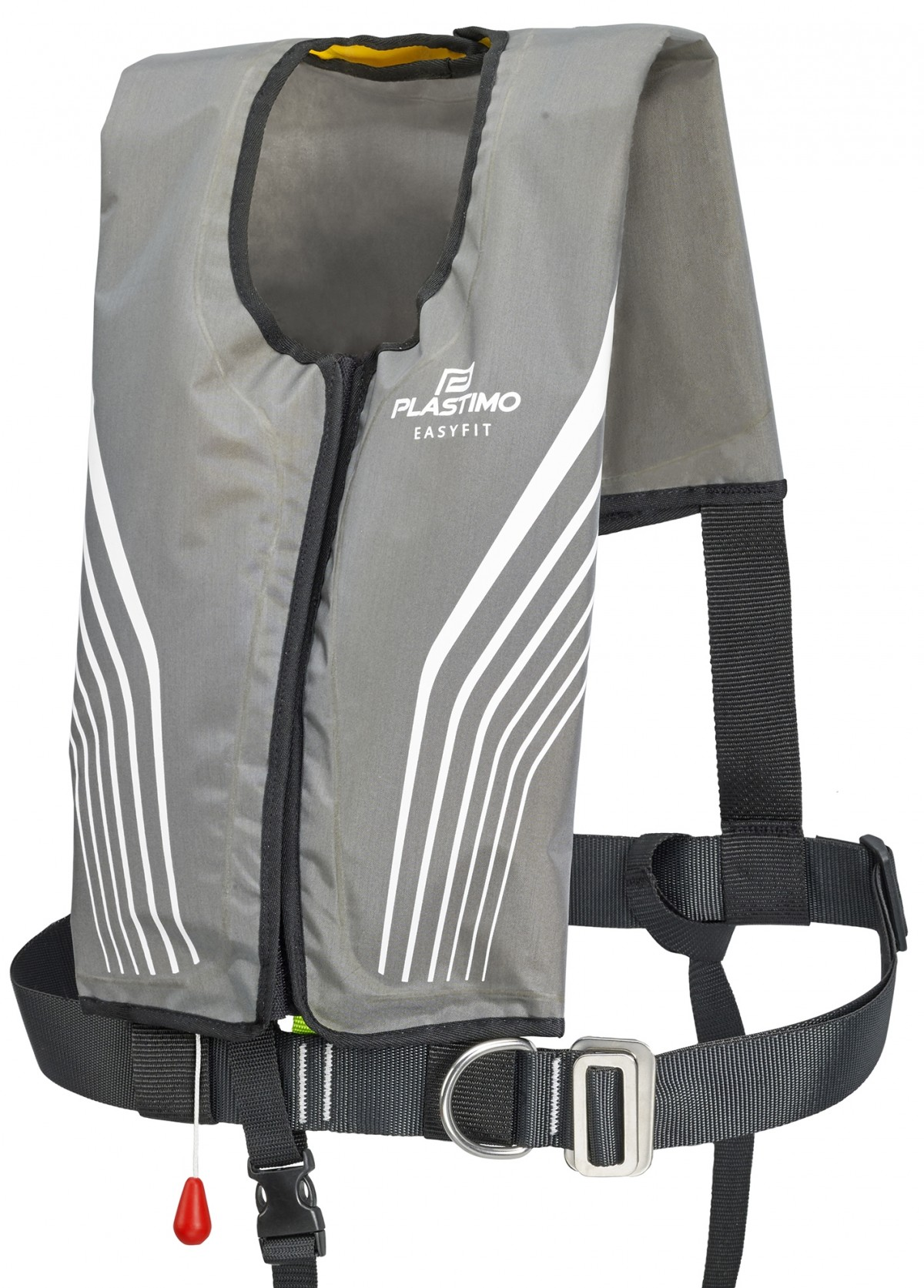 Easyfit lifejacket