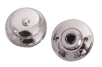 Snap fasteners - Studs & snaps - Sail & canvas fasteners - Deck