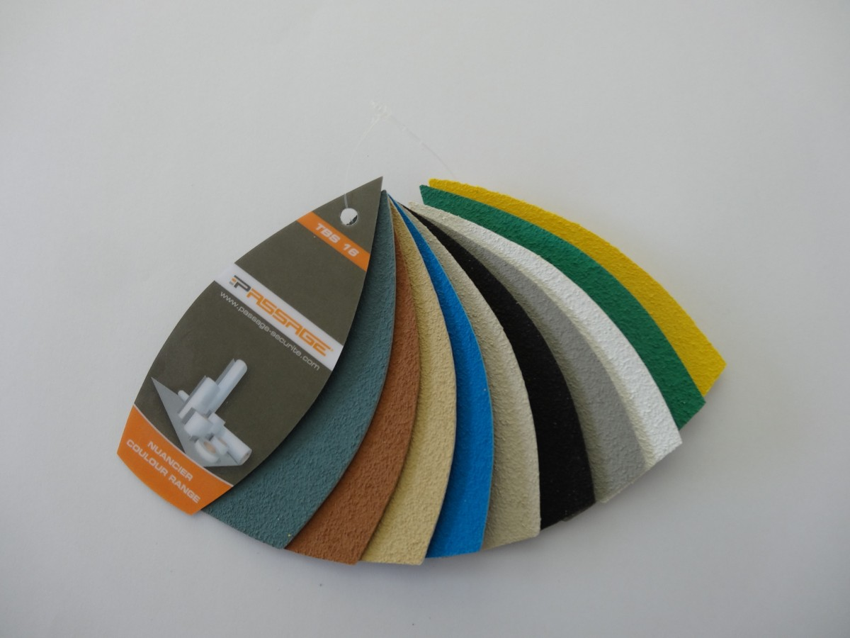 Tbs Non Slip Decking Plastimo Happy Boating To You