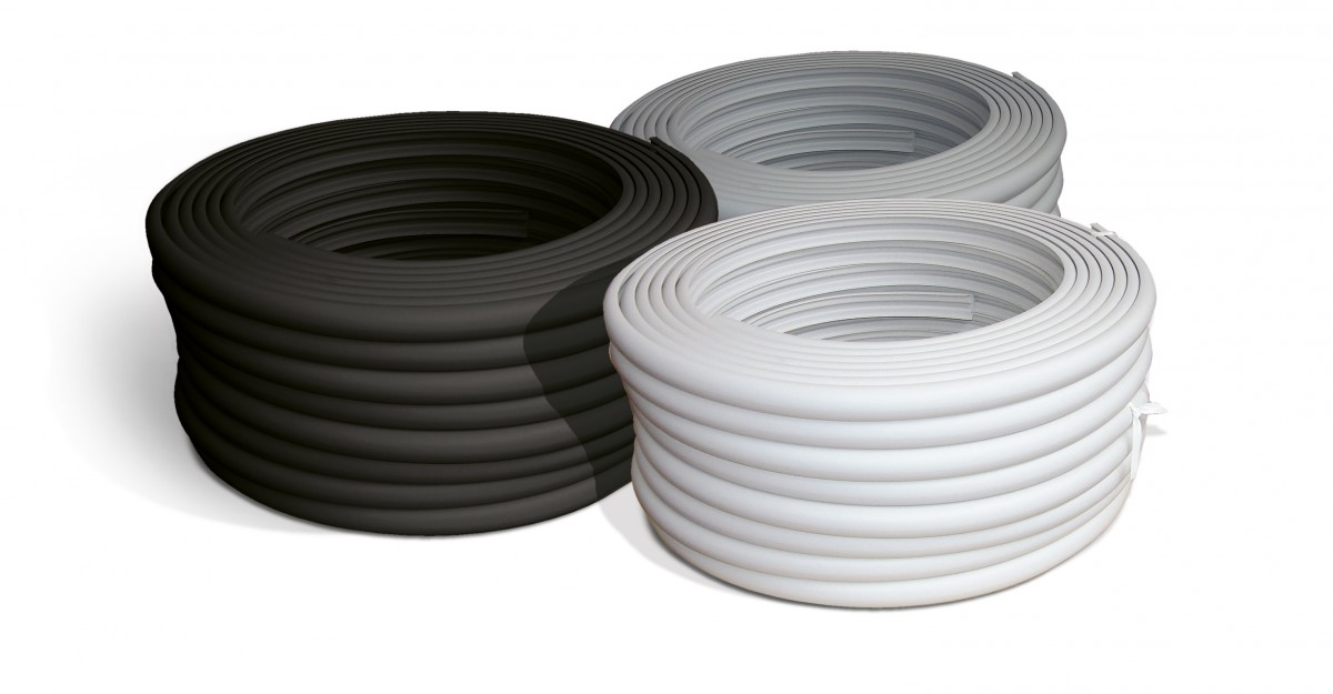Listons Radial PVC | Plastimo, happy boating to you