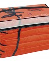 Pack of 100N-Storm lifejackets