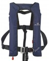 Quickfit lifejacket