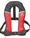 Pilot 165 lifejacket without harness