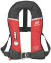 Pilot 165 lifejacket with harness