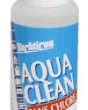 Water decontaminator Aqua Clean