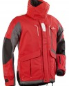 Activ' men sailing jacket