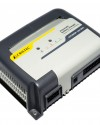 YPower automatic battery chargers