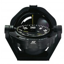 Offshore 135 compass