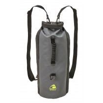 O'Wave waterproof backpack with valve