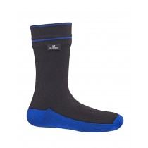 Activ' Coolmax® socks