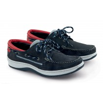 Sport shoes (men)