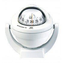 Offshore 95 compass