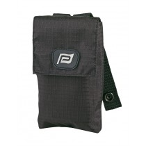 Molle® pouch