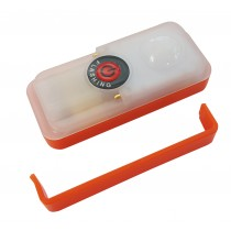 Automatic flashlight (blister pack)