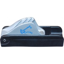 Auto-release cleat CL257