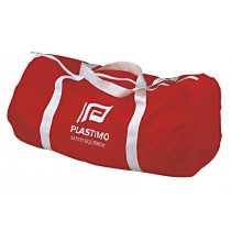 80 L duffle bag for safety equipment