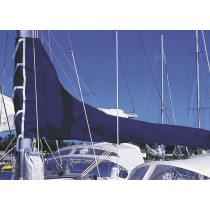 Mainsail covers