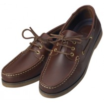Crew shoes (men)