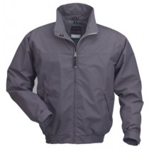 Light Yacht windcheater jacket