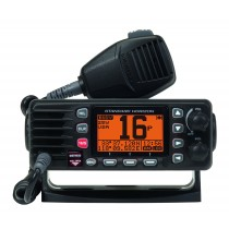 GX1300E VHF, fixed-mount