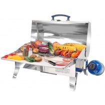 Adventurer Cabo™ gas grill Magma