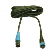 4m extension cable