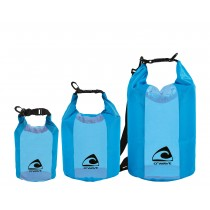 « Tonic » waterproof bags