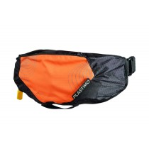 Pilot Pocket lifejacket