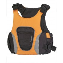 Rodeo buoyancy aid