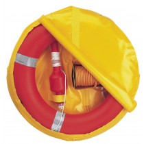 Rescue Ring lifebuoy