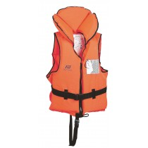 Typhoon 100 N lifejacket