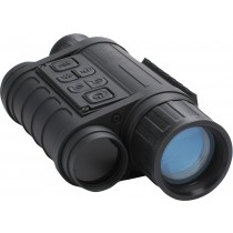 Digital night vision monocular Equinox-Z