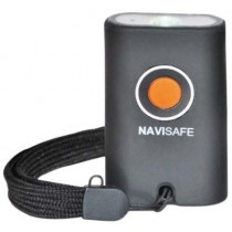 Navi Light Mini