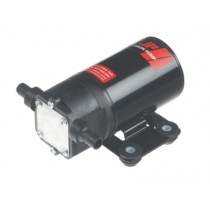 Electric transfer pumps - Johnson