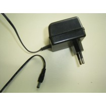 240 V - 12 V mains adaptor for SX-200 VHF