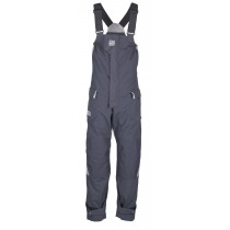 Offshore high-fit trousers